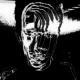 michaud's avatar