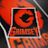 View grimesy_'s Profile