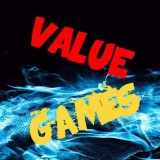Value Games