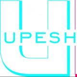 Upesh  Bhatt