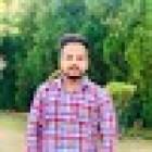 Photo of exmani