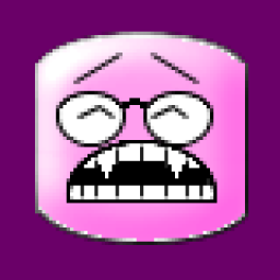 avatar de jose