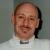 Philip Rhoades's avatar