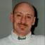 Philip Rhoades P