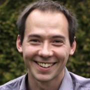 Steffen Jørgensen