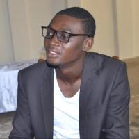 avatar for Guillaume DJONDO