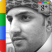 محمد الحضراني