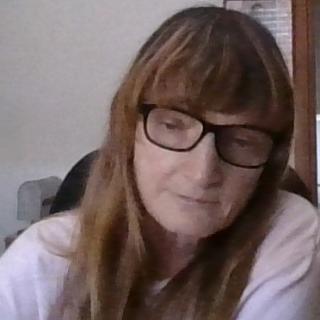Gali Weinstein