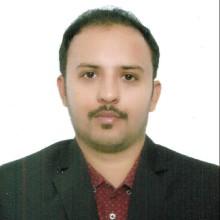 Deepak_Vasalamarri