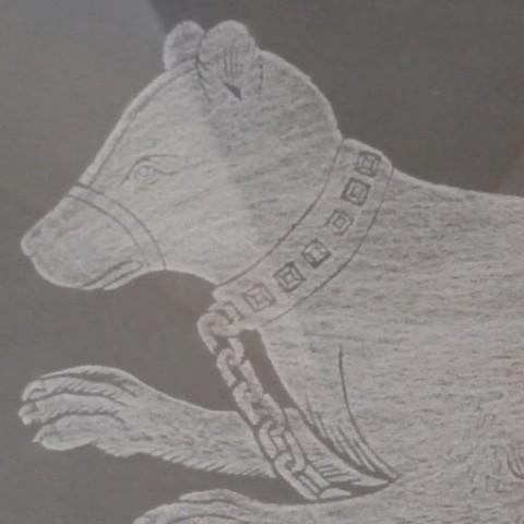 chained_bear gravatar