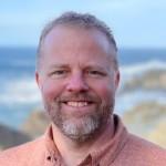 Jack B. Patriot