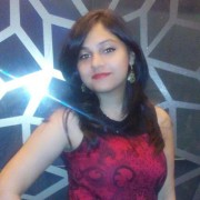 Photo of Kanika Tyagi