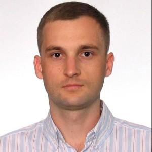 Profile picture for Dmitriy Persiyanov