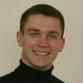 Dmitry Wojciechowski