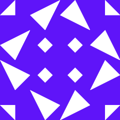 arneoff@googlemail.com avatar image
