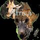 AfricaforAfrica
