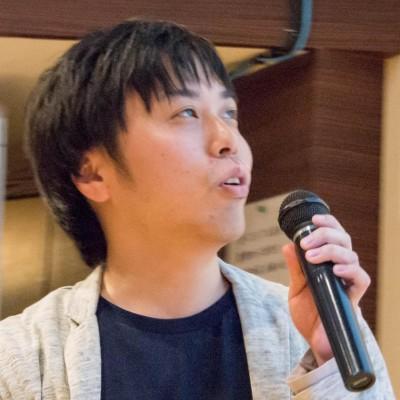 Ryo Mitsuda