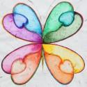 Immagine avatar per Gabri
