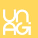 Redacción Unagi Magazine