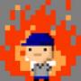 Pyroface