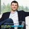 Ted Jenkin @ Your Smart Money Moves