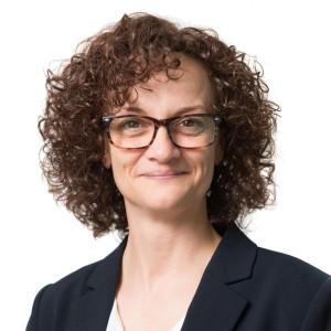 Liza Saulnier
