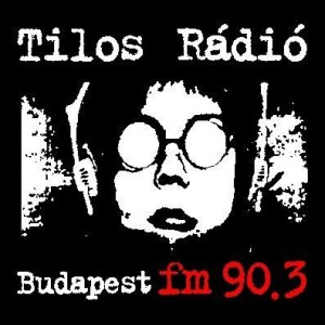 Profile picture for RadioTilos