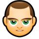 Diasteror's avatar