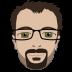 Emmanuel Pacaud's avatar