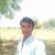 Shridhar
