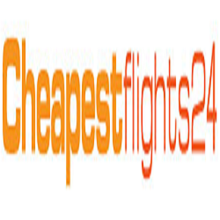 Cheap Flights Experte