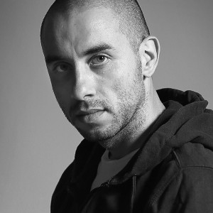 Aram Mirzoyants