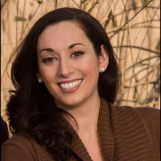 Lindsey Lipsky