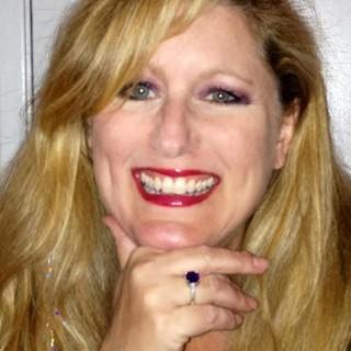 Gerrilynn Markham@ She Loves to Write