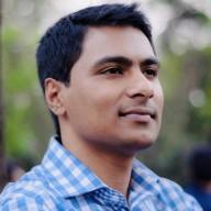 Azimul Kabir Apu