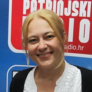 Slađana Marković