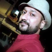 Photo of Munish Dhiman