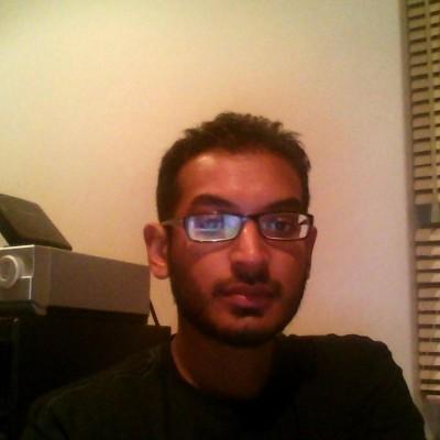 mohammed.shah