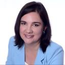 Beatriz Cea