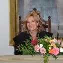 Raquel Rego