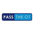 Pass the OT