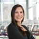 Laila Lee | Ph.D. Program Staff