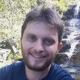 Guilherme Quentel Melo's avatar