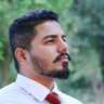 Mirza Irfan thumbnail