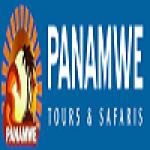 Panamwe Tours