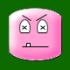 Аватар пользователя Robertsnard