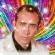hellgiver1987's avatar
