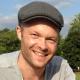 Pieter Ennes's avatar