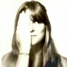 Kelsey Ford