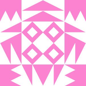 Den kinky - avatar